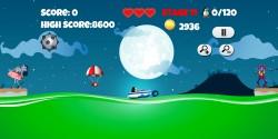 Super Penguins Rescue World (2)