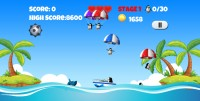 Super Penguins Rescue World (5)
