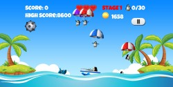 Super Penguins Rescue World (5)