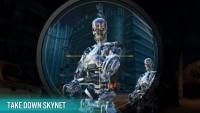 Terminator Genisys Revolution 1