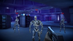 Terminator Genisys Revolution 6