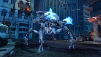 Terminator Genisys Revolution 7