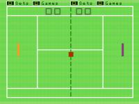 WimblePong Tennis (3)