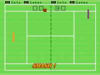 WimblePong Tennis (4)