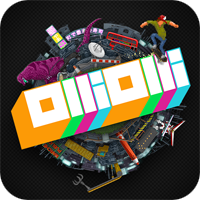 10 tips to stay tricky in OlliOlli (Sponsored)