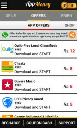 App Money (1)