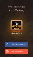 App Money (2)