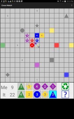 Cross Match (1)