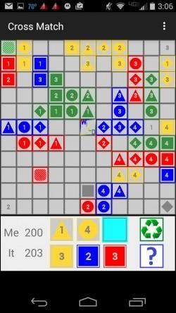 Cross Match (3)