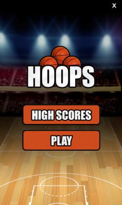 Hoops (1)