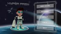 Hyper Prism (3)