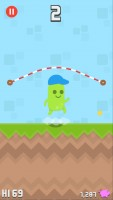 Jumpy Rope (2)