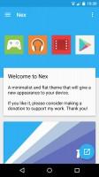 Nex Icon Pack 2