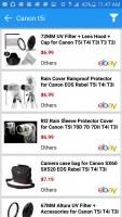 Prizap - Search Results