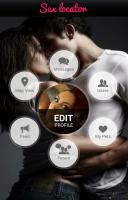 Sex Locator (1)