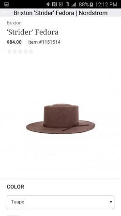 Blingby - Where to Buy Item