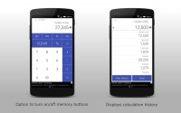 Daily Calculator (1)