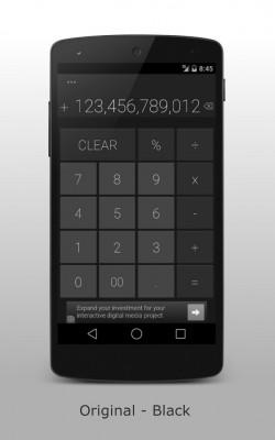 Daily Calculator (3)