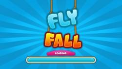 Fly Fall (1)