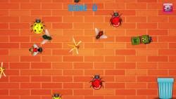 Fly Fall (2)