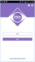 Irlen Colored Overlays (1)