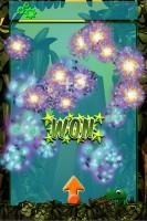 Jurassic Drop Bubble Shooter (2)