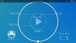 Just Circle 3