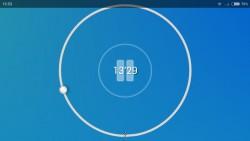 Just Circle 4