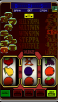 Pub Slots 2 Fruit Machine (1)