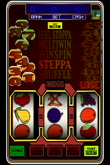 Pub Slots 2 Fruit Machine (2)