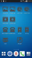 Shortcut Customizer (2)