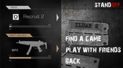 Standoff Multiplayer (1)