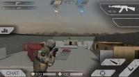 Standoff Multiplayer (2)
