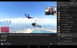 YouTube Gaming 3