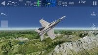 Aerofly 1 Flight Simulator - Gameplay 2