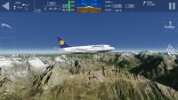 Aerofly 1 Flight Simulator - Gameplay 4