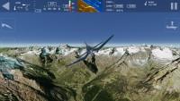 Aerofly 1 Flight Simulator - Gameplay 5