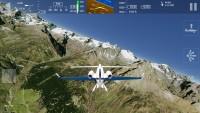 Aerofly 1 Flight Simulator - Gameplay 6
