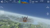 Aerofly 1 Flight Simulator - Gameplay 8