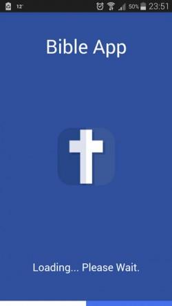 Bible App (3)