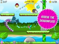Dragonflies Puzzle Challenge (3)