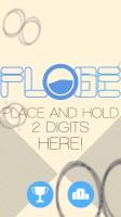 FLOBE 1