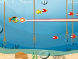 Fish Up 2
