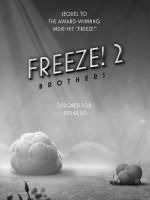 Freeze 2 - 1
