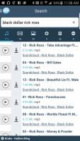 FrostWire Plus Torrent Downloader - SoundCloud Downloader