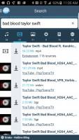 FrostWire Plus Torrent Downloader - YouTube Downloader