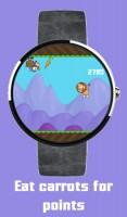 GameOn Watch Face 3