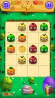 Juicy Blast Fruit Saga - Gameplay 1