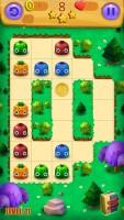 Juicy Blast Fruit Saga - Gameplay 4
