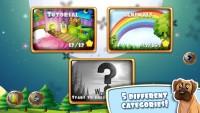 Link Me Puzzle game (1)